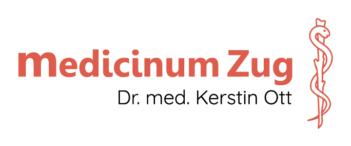 medicinum Zug