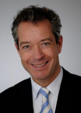 Dr. med. Berend-Tüge Berendsen